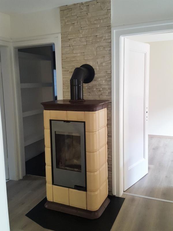 Sale house / villa Colmar 236000€ - Picture 3