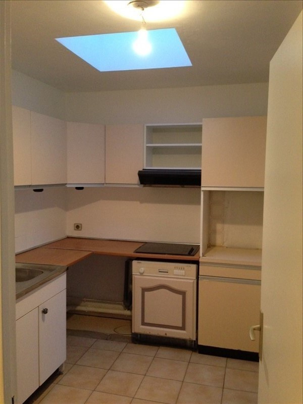 Vente appartement Gif sur yvette 253500€ - Photo 2