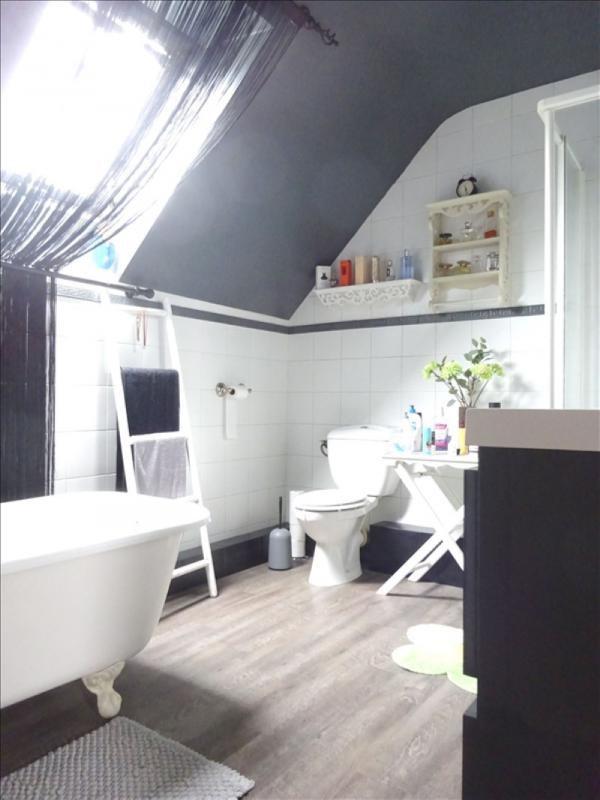 Sale house / villa Brest 298000€ - Picture 3