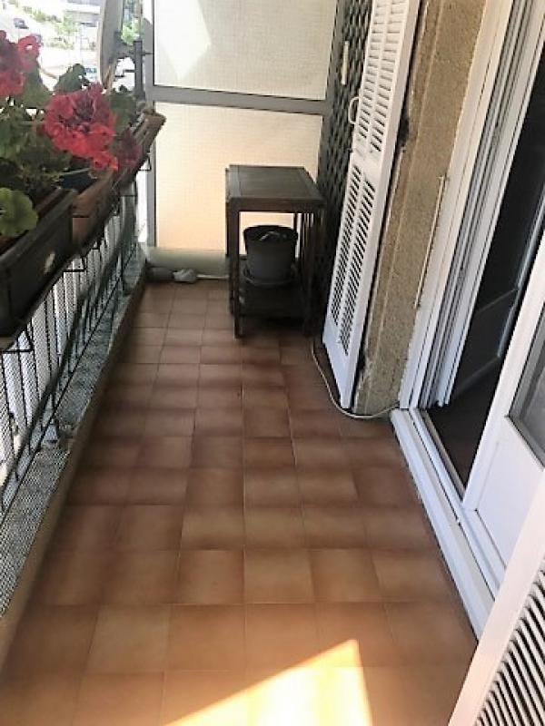 Vente appartement Propriano 220000€ - Photo 7