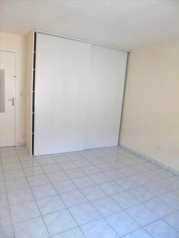 Vendita casa Feucherolles 330000€ - Fotografia 5