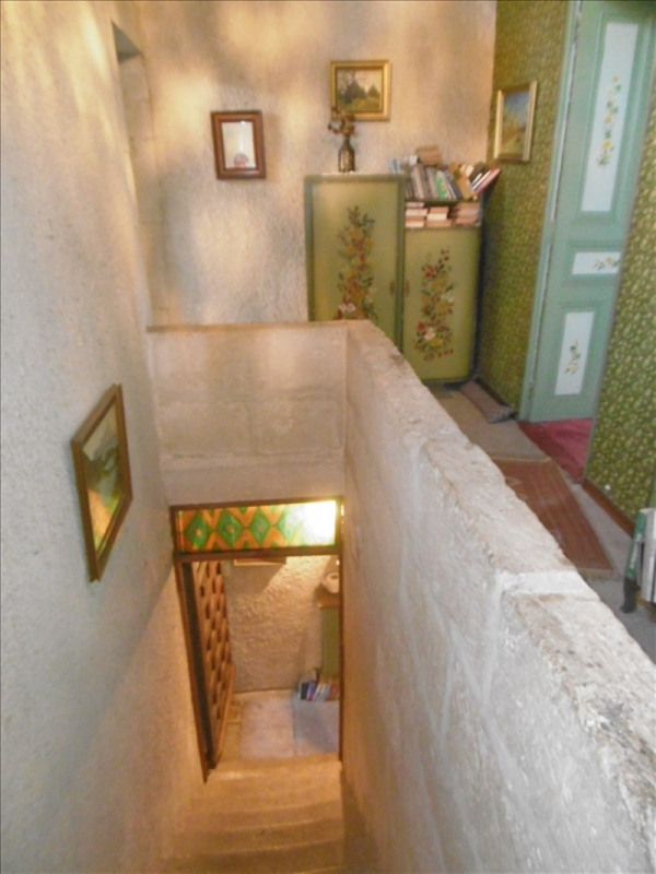 Vente maison / villa Uchaud 250000€ - Photo 13