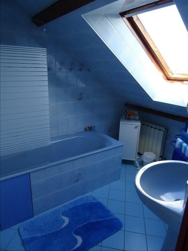 Revenda casa Chezy 164900€ - Fotografia 5