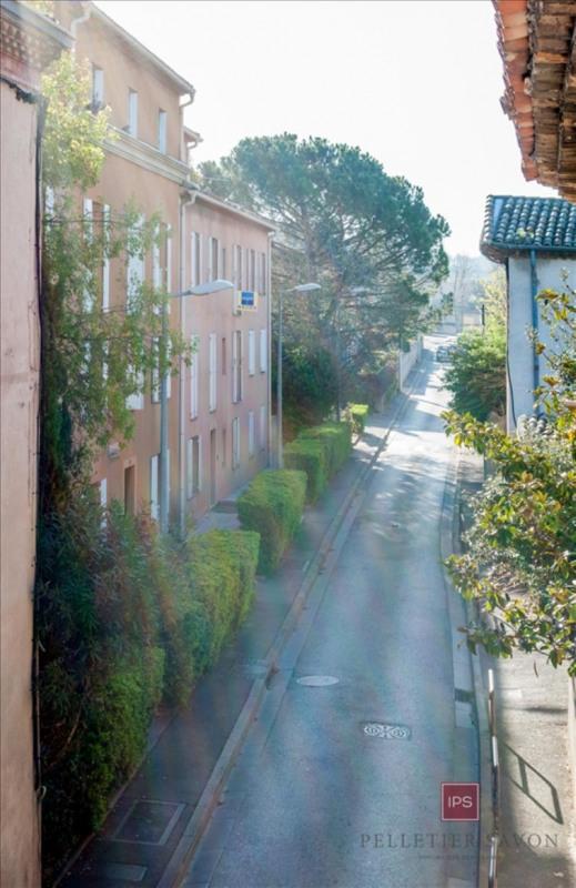 Vente maison / villa Les milles 273000€ - Photo 1