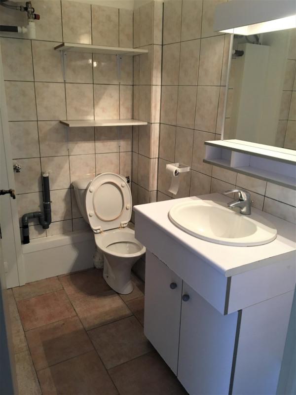 Location appartement Carnoux 550€cc - Photo 4