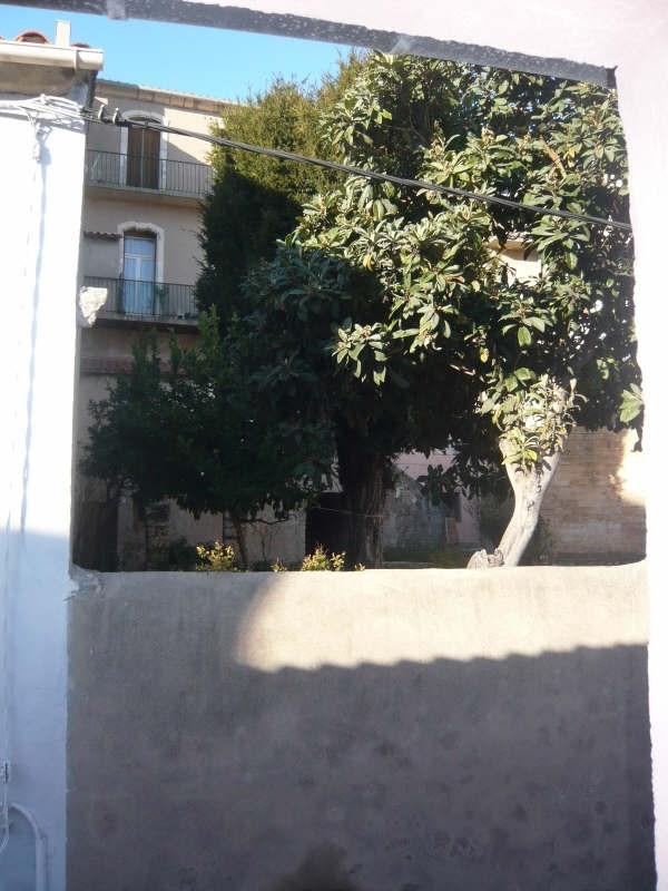 Location appartement Sete 340€ CC - Photo 5