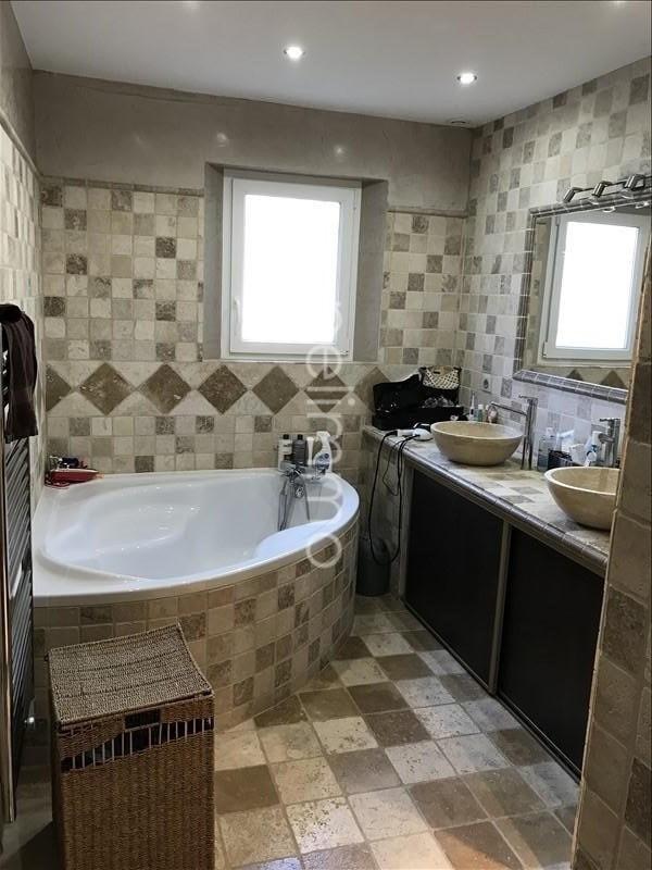 Sale house / villa Pelissanne 515000€ - Picture 5