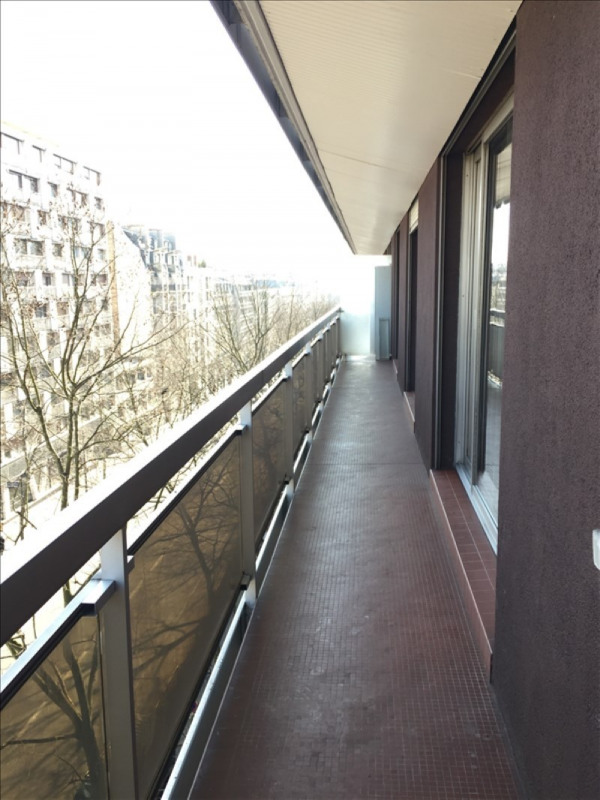 Location appartement Paris 11ème 2100€ CC - Photo 6