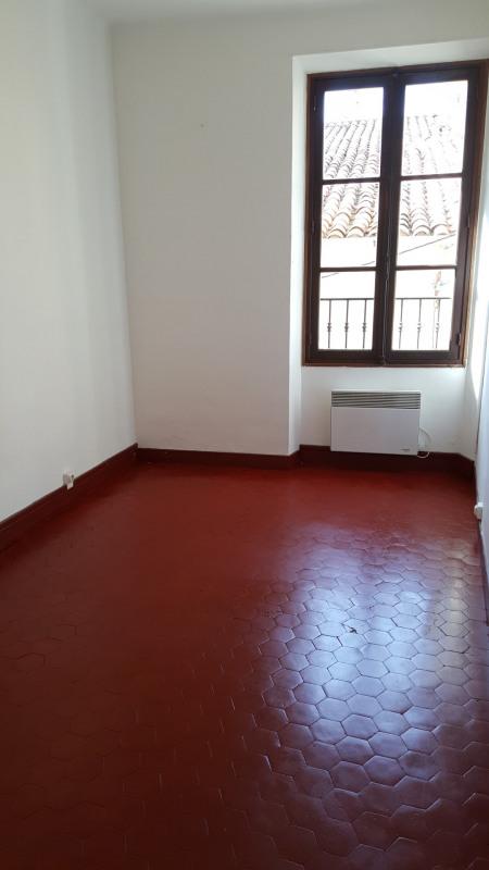 Location appartement Fréjus 690€ CC - Photo 4