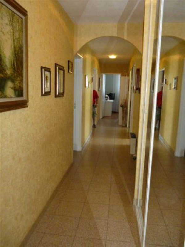 Vente appartement Menton 267000€ - Photo 8