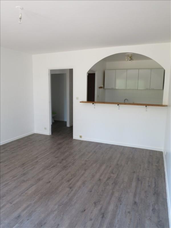 Affitto appartamento Castelnau le lez 591€ CC - Fotografia 1