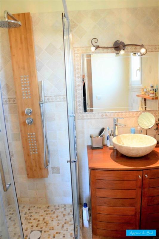Vente de prestige maison / villa La ciotat 554800€ - Photo 5