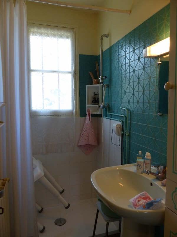 Sale house / villa St florentin 79000€ - Picture 5