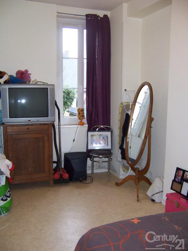 Locação apartamento 14 528€ CC - Fotografia 4