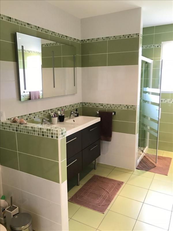 Sale house / villa Aureilhan 419000€ - Picture 12