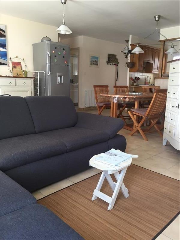 Sale house / villa Jard sur mer 278720€ - Picture 6