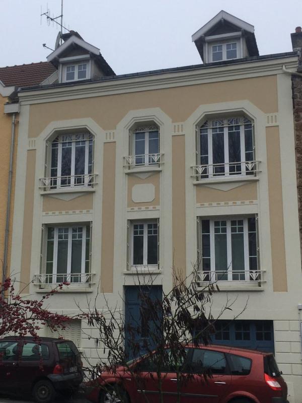 Vente maison / villa Châlons-en-champagne 232800€ - Photo 13
