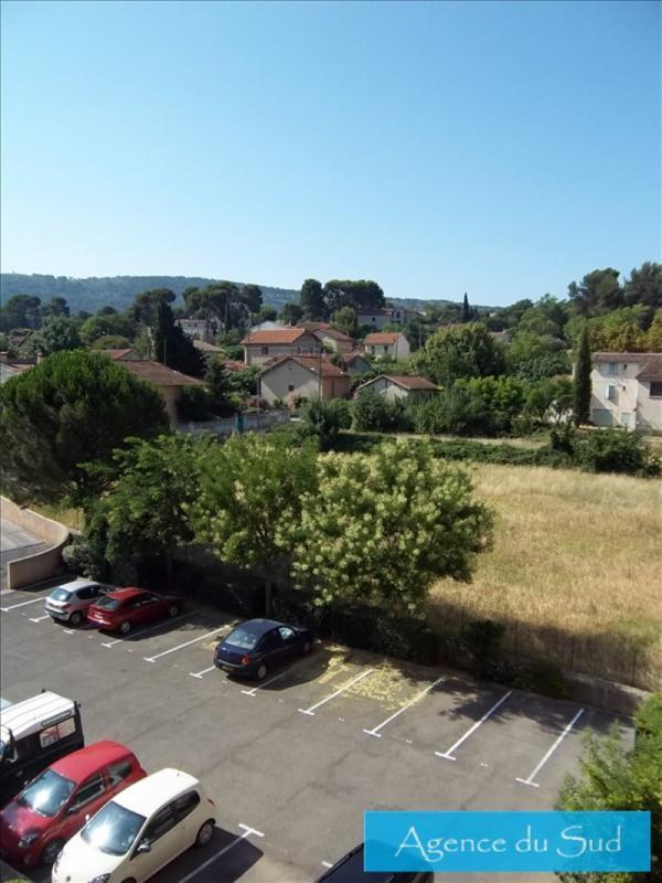 Location appartement Aubagne 950€ CC - Photo 2