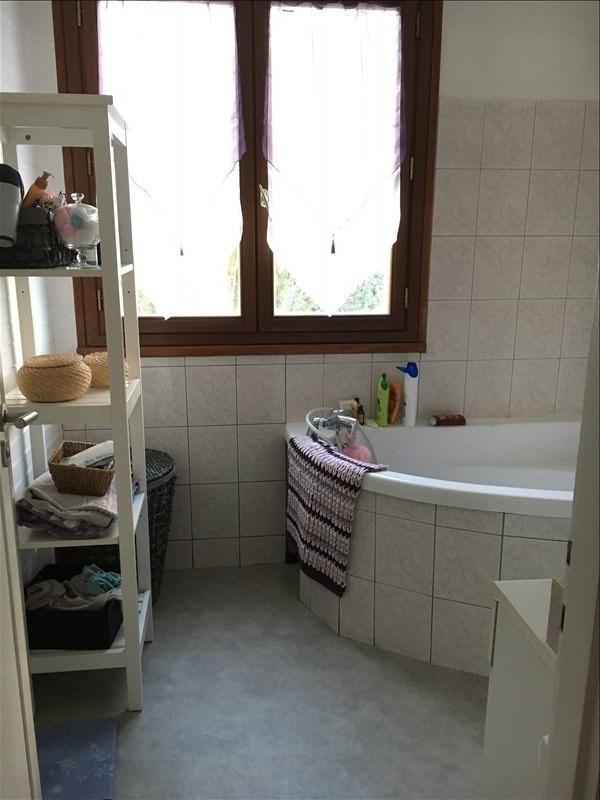 Verkoop  appartement Ablon sur seine 162000€ - Foto 9