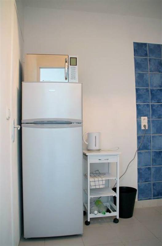 Location appartement Fontainebleau 1178€ CC - Photo 17