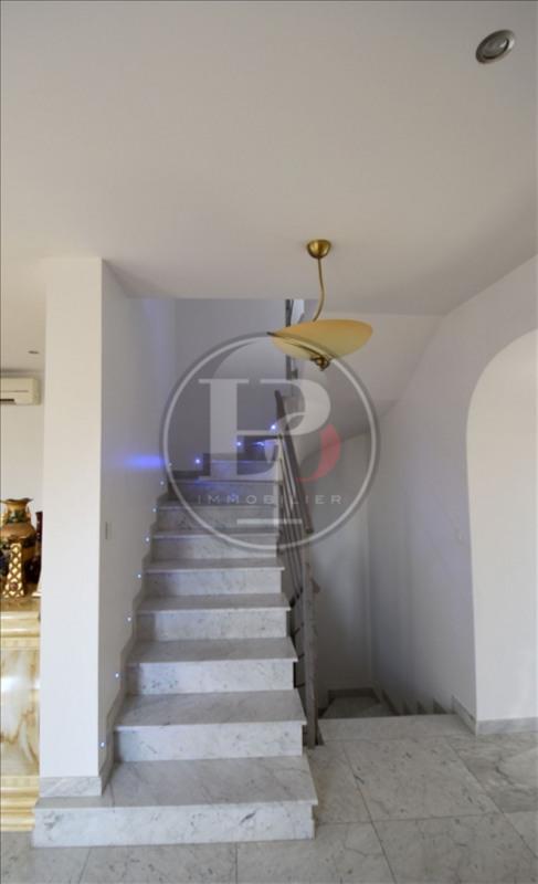 Venta de prestigio  casa St germain en laye 1130000€ - Fotografía 6