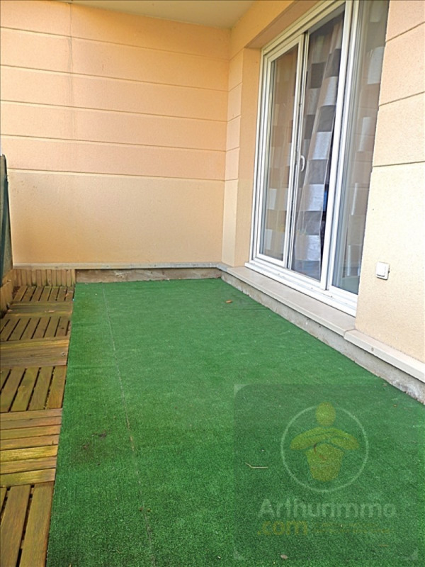 Vente appartement Chelles 145000€ - Photo 6