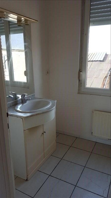 Rental apartment Soissons 590€ CC - Picture 3