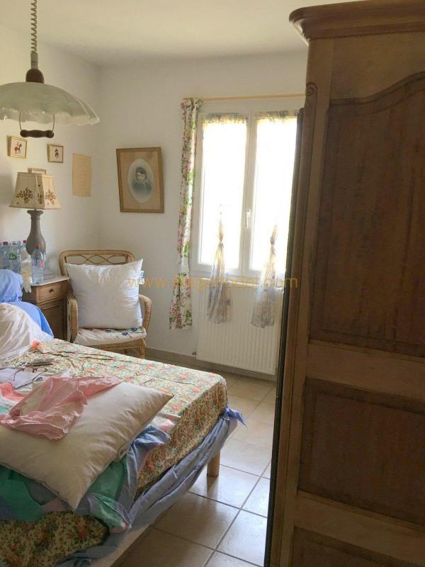 Viager maison / villa Cavaillon 56500€ - Photo 12