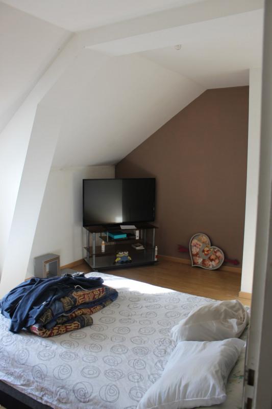 Rental house / villa Coyecques 475€ CC - Picture 4