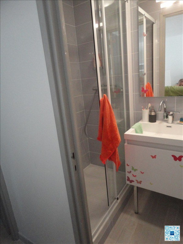 Vacation rental apartment Sete 420€ - Picture 3