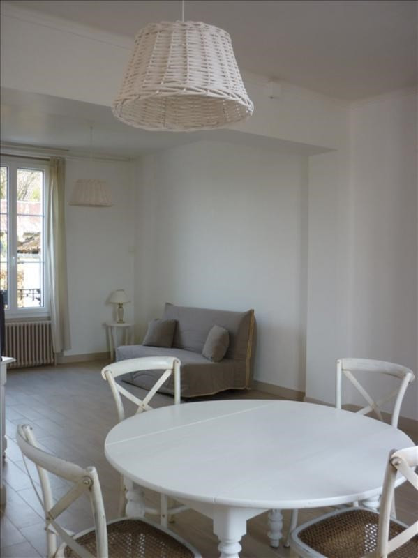 Location maison / villa L aigle 460€ CC - Photo 4