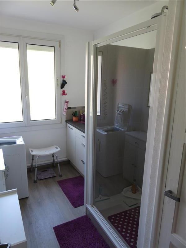 Location appartement Dunkerque 755€ CC - Photo 3