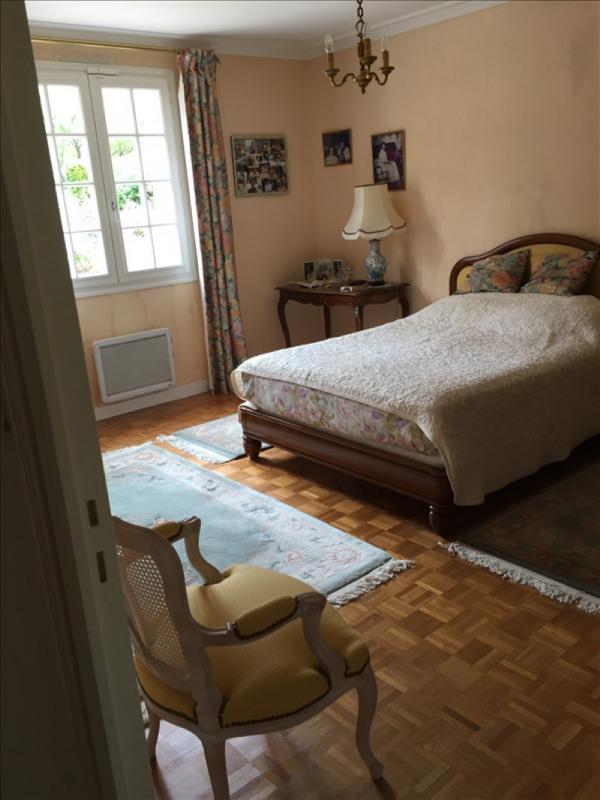 Venta  casa St benoit 415000€ - Fotografía 8