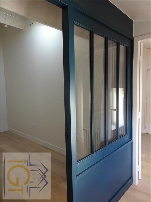 Vente appartement La rochelle 334341€ - Photo 3