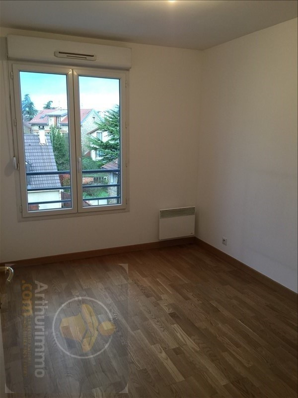 Vente appartement Chelles 181 050€ - Photo 6