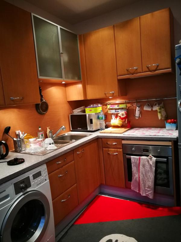 Location appartement Melun 715€ CC - Photo 2