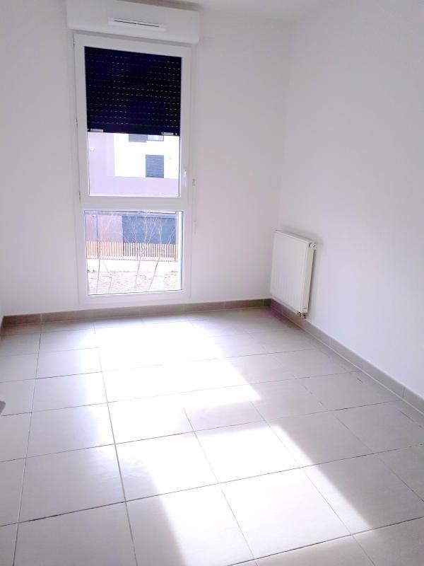 Sale apartment St georges d orques 267000€ - Picture 3