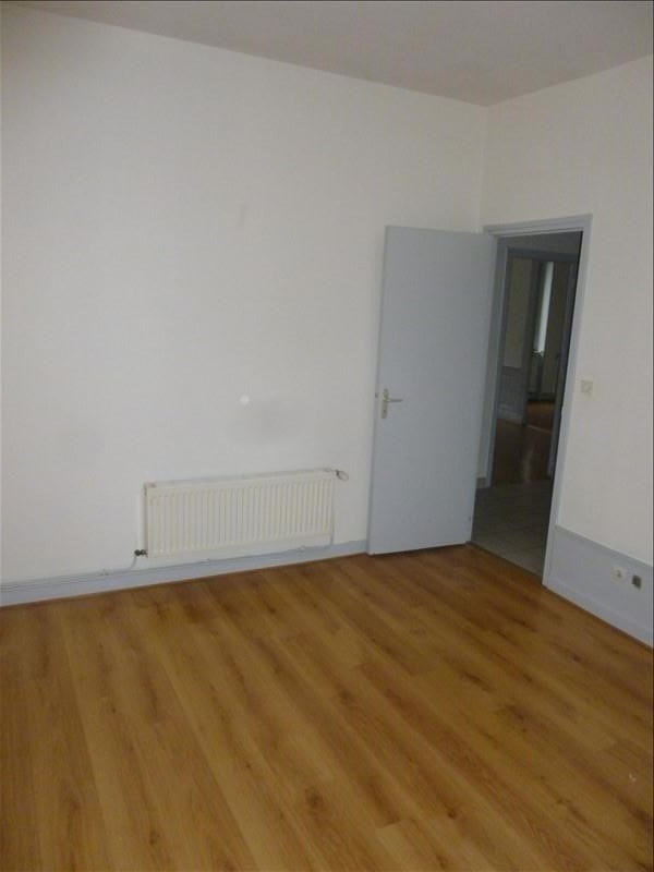 Vente appartement Tarare 86 000€ - Photo 8