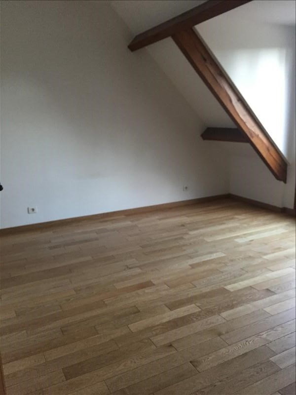 Location maison / villa Pacy sur eure 1 150€ CC - Photo 5