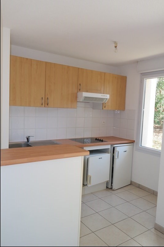 Sale apartment Verdun sur garonne 67 000€ - Picture 3