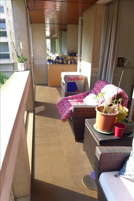 Location appartement Garches 2400€ CC - Photo 5