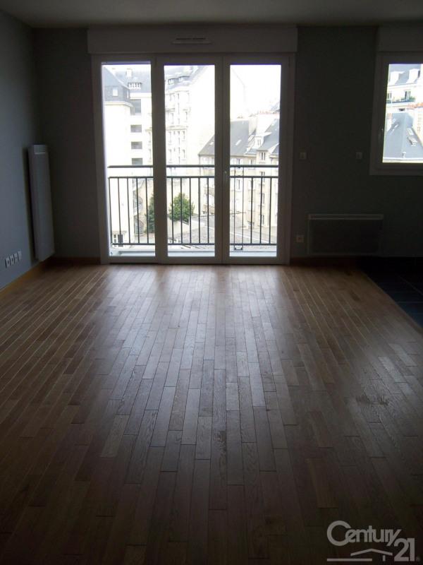 出租 公寓 Caen 750€ CC - 照片 2