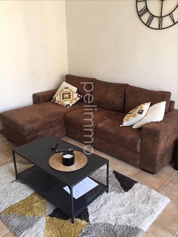 Investment property apartment Salon de provence 88000€ - Picture 3
