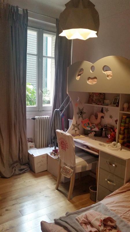 Location appartement Paris 16ème 2150€ +CH - Photo 4