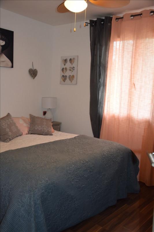Vente maison / villa Quint 520000€ - Photo 6