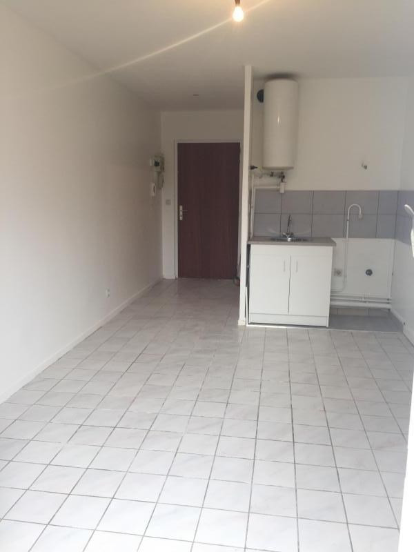 Vente appartement Evry 86 000€ - Photo 6