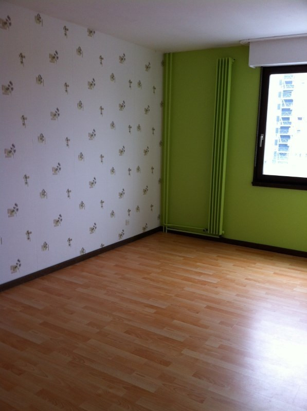 Rental apartment Illkirch graffenstaden 867€ CC - Picture 7