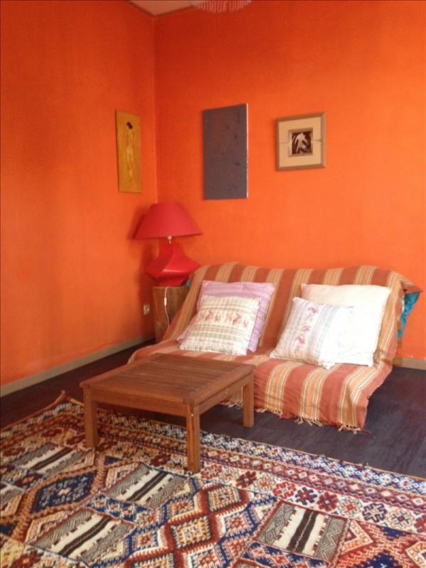 Vente maison / villa Oyonnax 145000€ - Photo 7