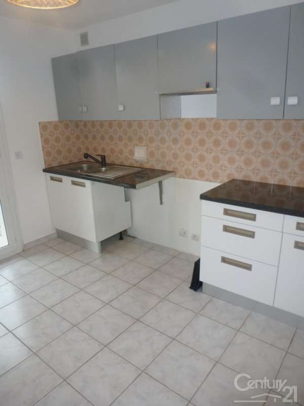 Rental apartment Tournefeuille 625€ CC - Picture 2