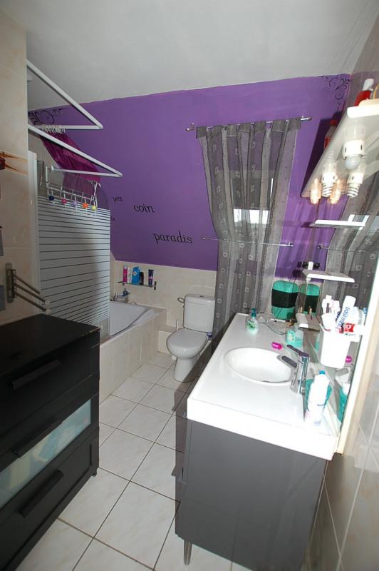 Sale house / villa Entzheim 299000€ - Picture 9